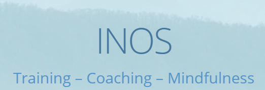 Inos-banner.PNG